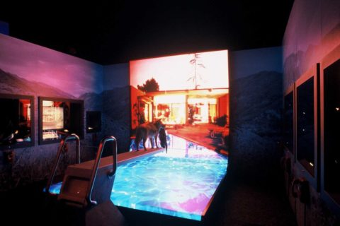 2004 <span class='br'>&#8211;</span> L.A. Light-Motion-Dreams